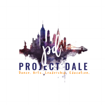 Project DALE