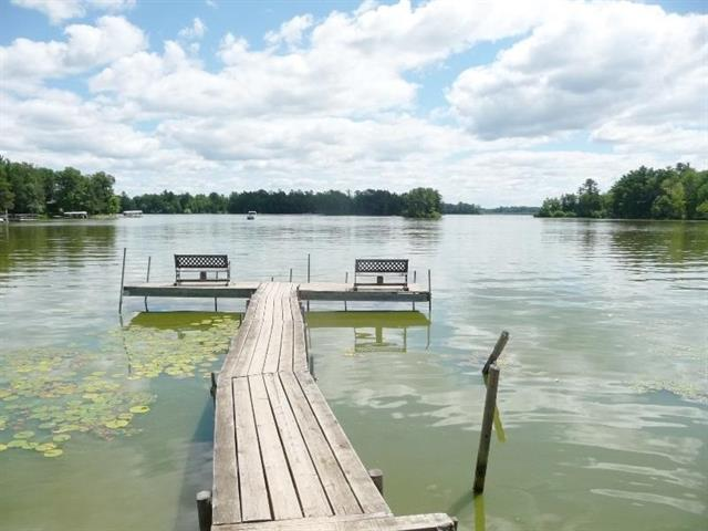 Lake View.png