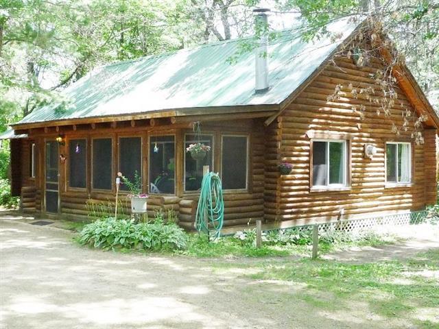Log Cabin 2.png