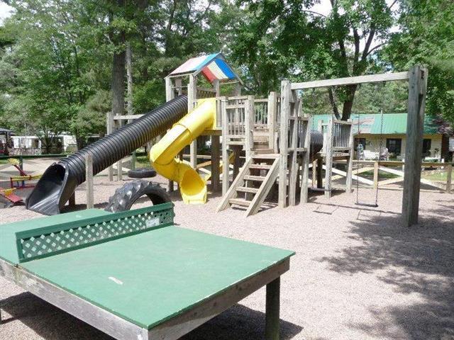 Playground 2.png