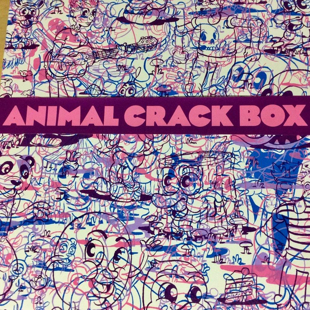 animalcrackboxfront