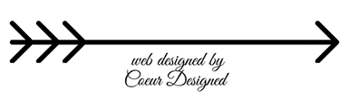 Coeur designed w arrow black small size.png