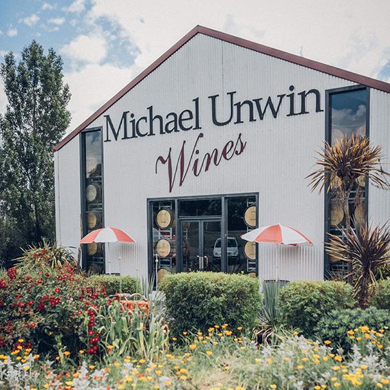 BRT-Full-Size-Michael-Unwin-Wines-0155---MUW-Sales.jpg