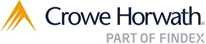 Crowe-Horwath_Part-of-Findex_Blue-Reg-HIGH-QUALITY.jpg