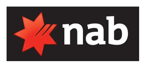 NAB-CMYK-TAB-Horizontal.jpg