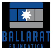 2018-BF-full-logo-e1537237417346.png