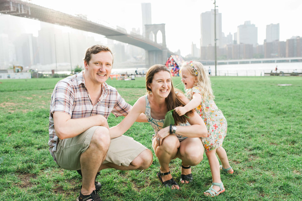 testimonials-family-christine-sydney-australia-by-lindsey-victoria-photography-0959.jpg
