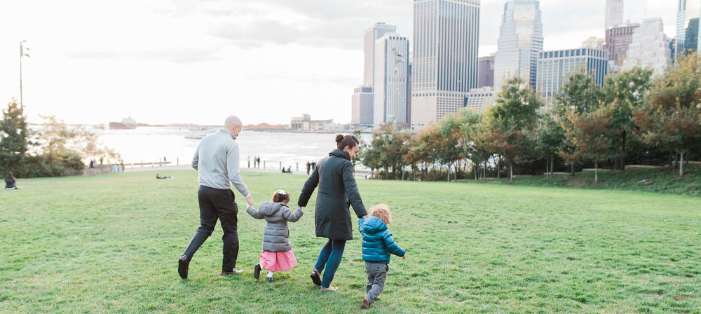 families-photo-by-lindsey-victoria-photography-6332.jpg