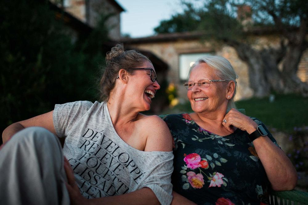 testimonials-family-lindsay-ny-ny-by-lindsey-victoria-photography-2