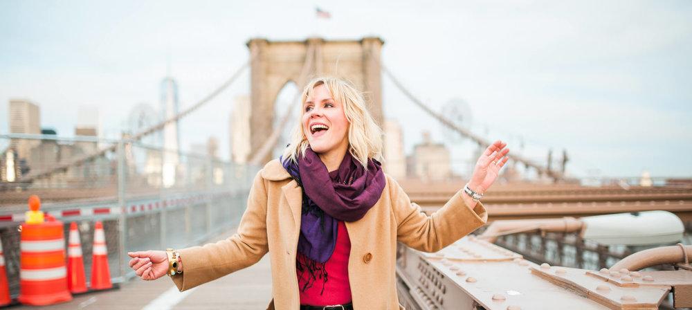 Lindsey Victoria Photography - Branding Photographer.jpg
