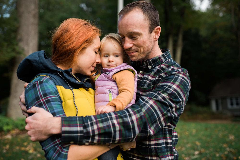 testimonials-family-amanda-washington-ct-by-lindsey-victoria-photography-7788