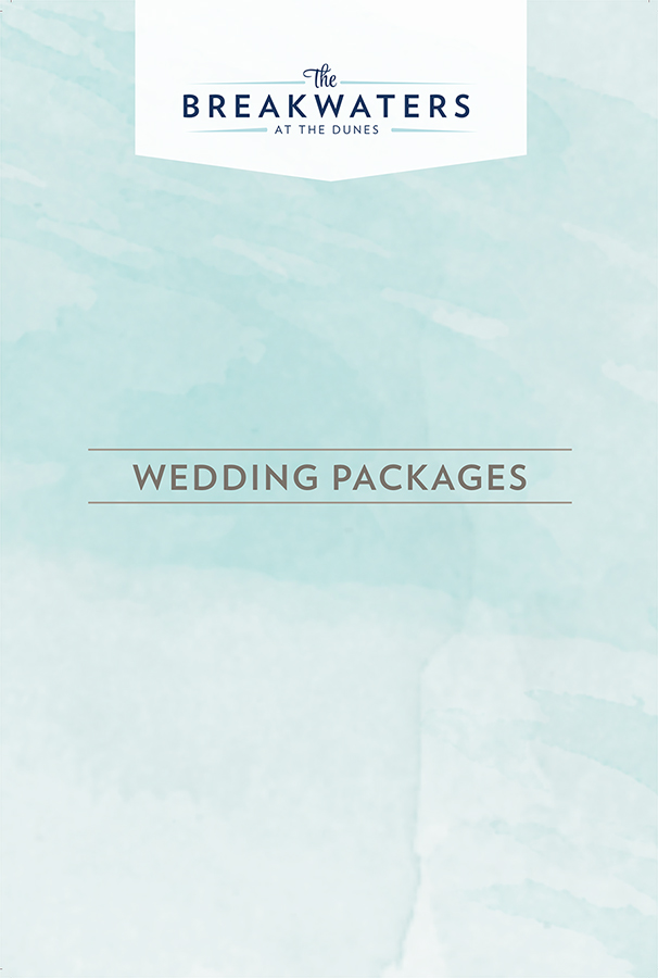 The Breakwaters - Wedding Packages-1.jpg