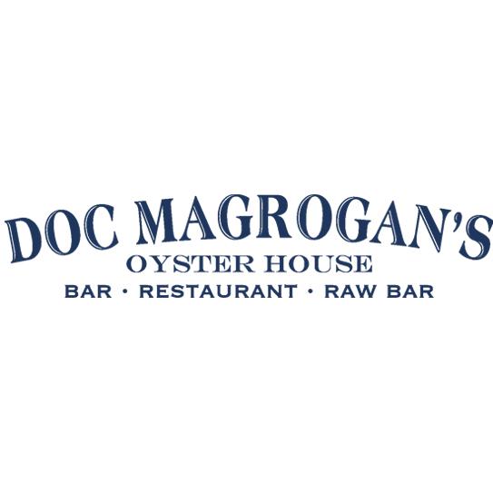 docs logo.jpg