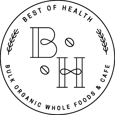 Best of Health
