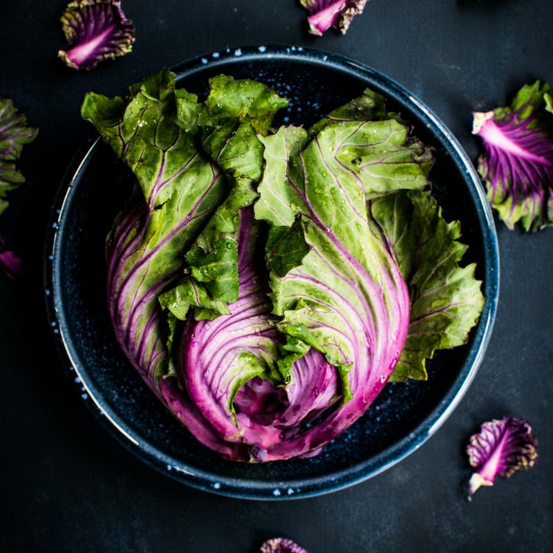 organic-lettuce.png