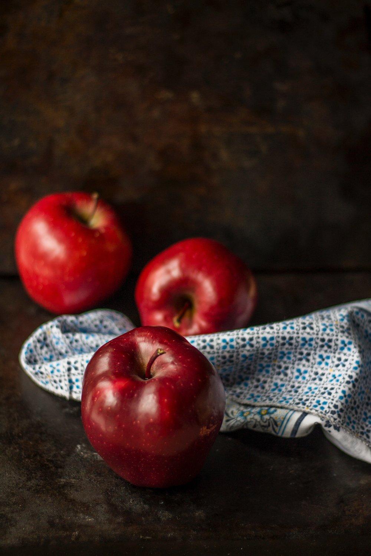 organic-apples.jpg