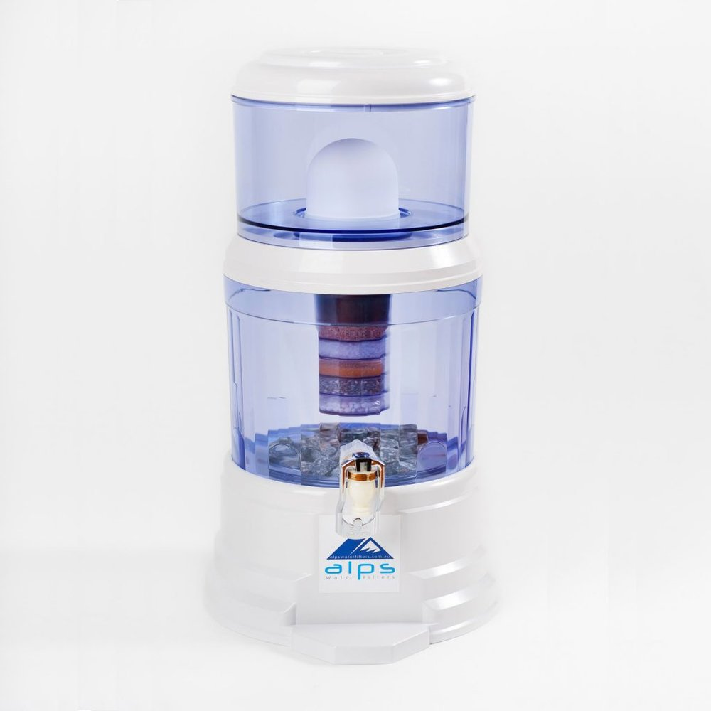 ALPS-water-filter-jug.jpg
