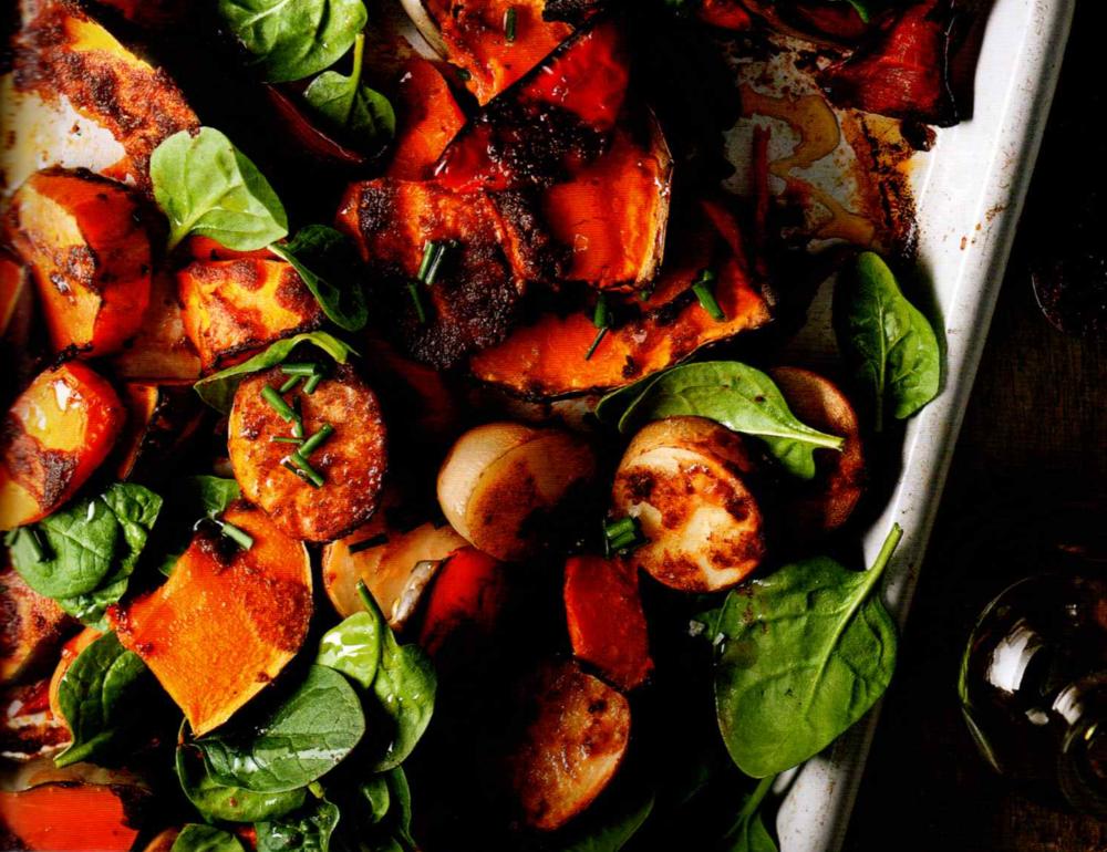Morrocan-roast-vegetable- salad.png