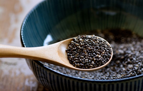 chia-seeds-in-a-bowl.jpg
