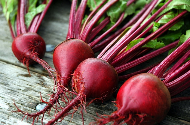 beets-red-ace-flickr.jpg