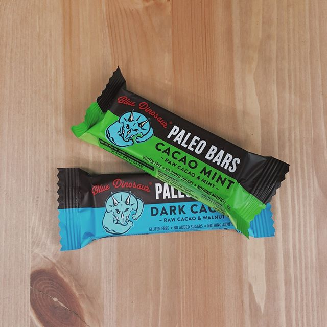 Paleo, Vegan, Gluten Free & Nothing Artificial! Keep these as a healthy snack on your desk 🍌🍎🍓🍇 @bluedinosaurbars . . . #bluedinosaurbars #borntoeatem #bluedinosaur #paleo #vegan #noaddedsugar #glutenfree #healthyfood #healthylifestyle #healthybreakfast #healthyeating #healthysnack #nosugar #sugarfree #bulkfoods #diet #fitness #fitstagram