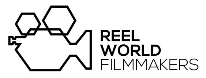 Reel World Filmmakers