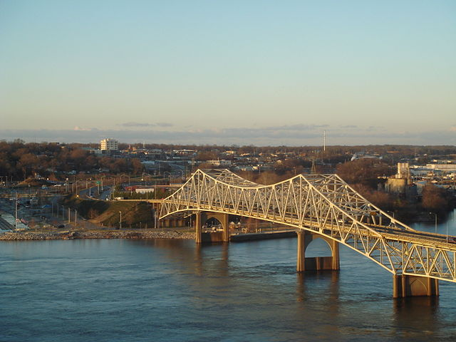 oneal bridge pic.jpg