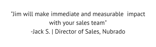 skills-behavior-IQ-behavioral-test-assessment-sales-hiring.png
