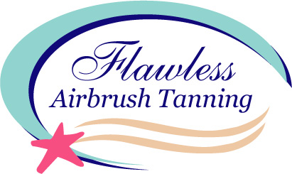 Flawless Airbrush Tanning