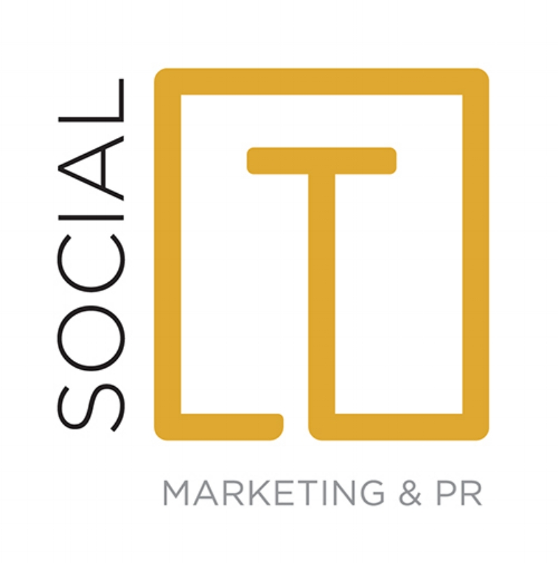 Social T Marketing & PR