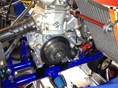 Jr_kart_pro_connections3.jpg