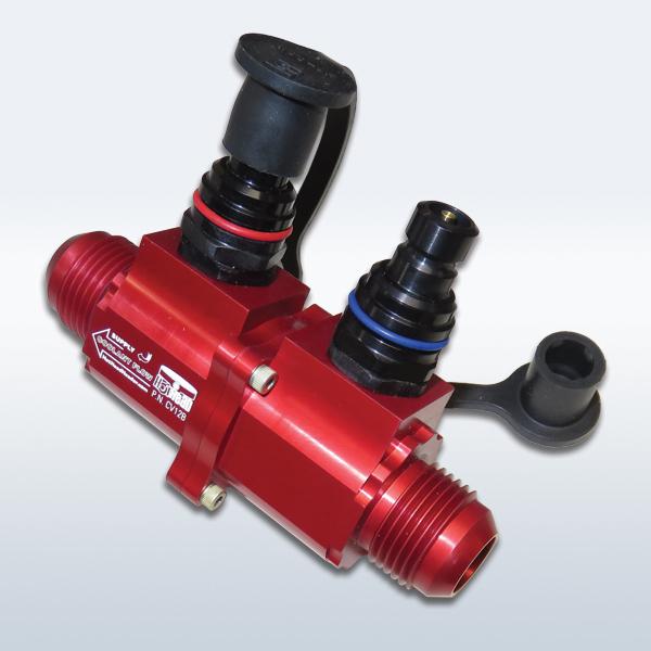 check-valve-cv-12-kt.jpg