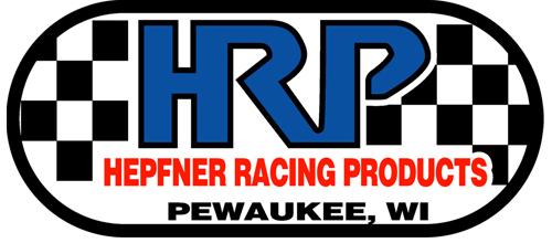 HRP-racing.jpg