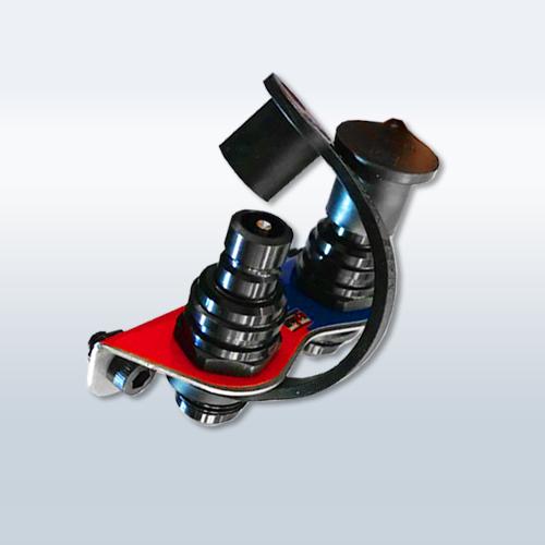 remote-kit2.jpg