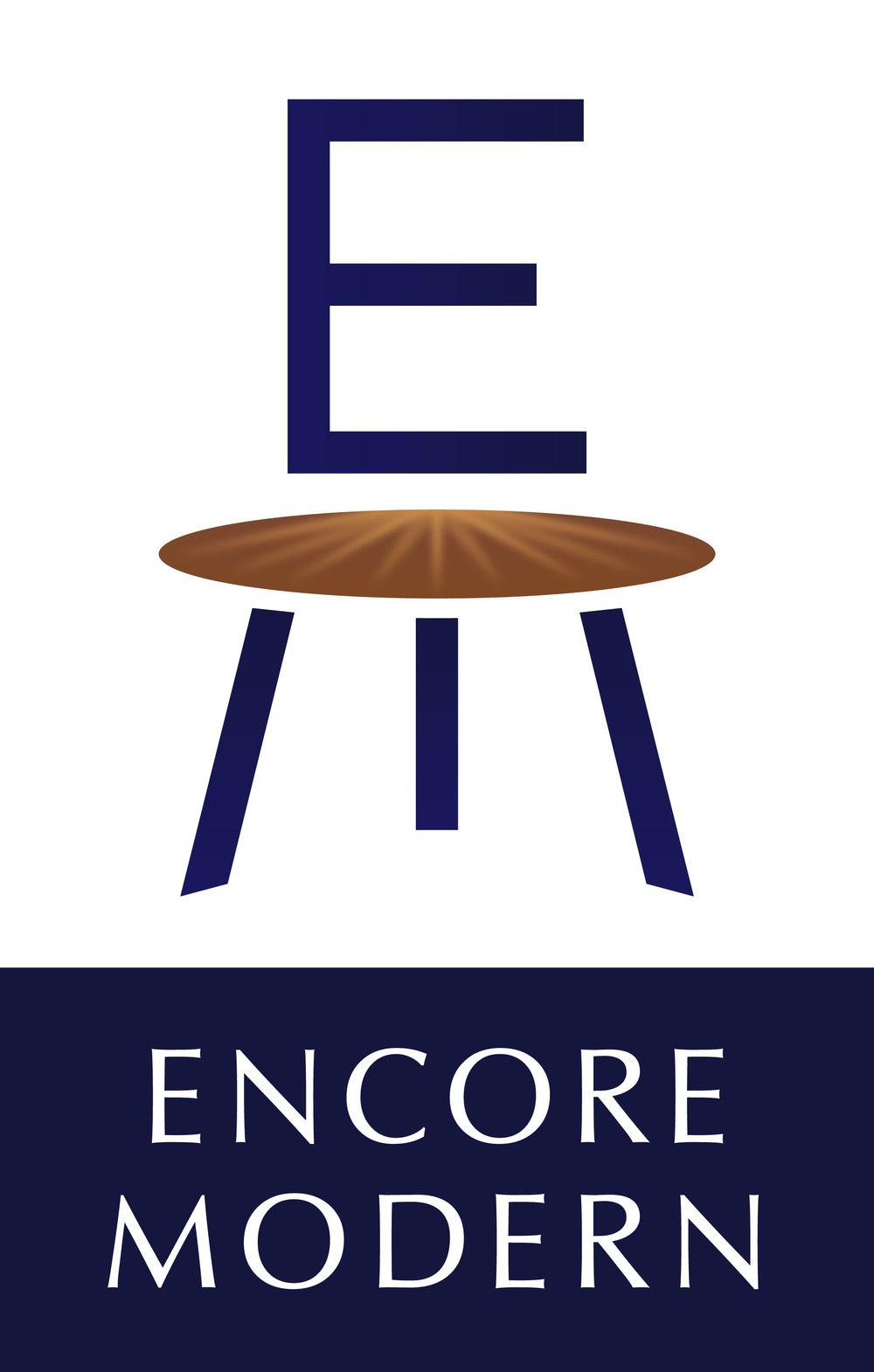 Seating Encore Modern