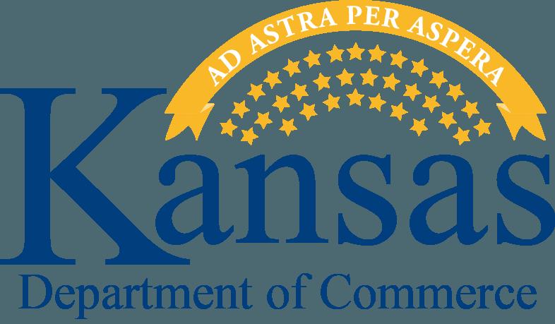 2018-2019 KCAIC Recipient