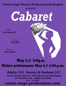 Cabaret-poster-copy1-231x300.jpg