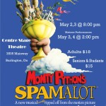 Spamalot-poster-small-150x150.jpg