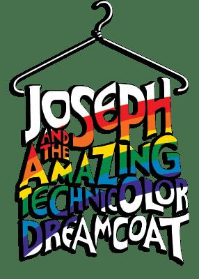 Joseph_Logo.png