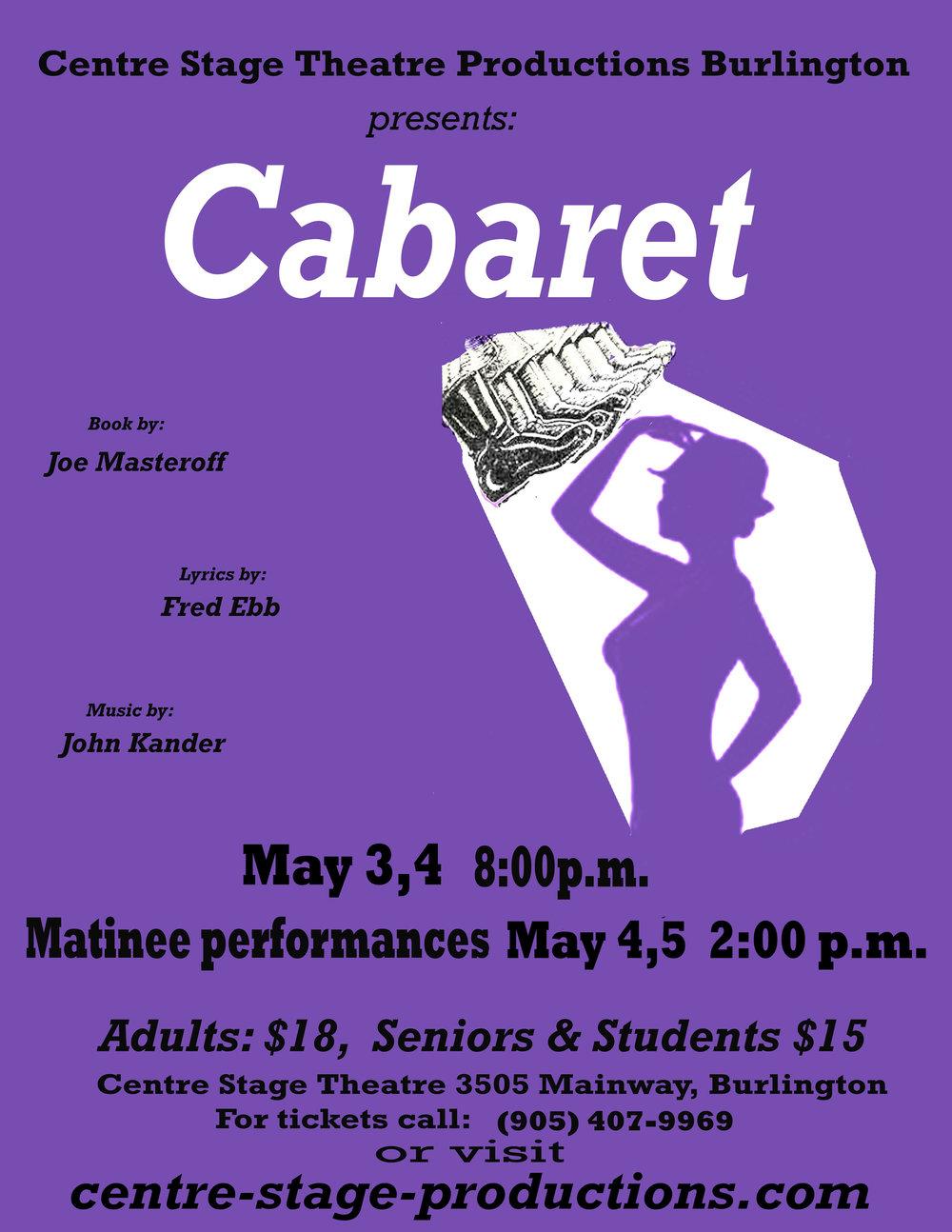 Cabaret-poster-copy1.jpg