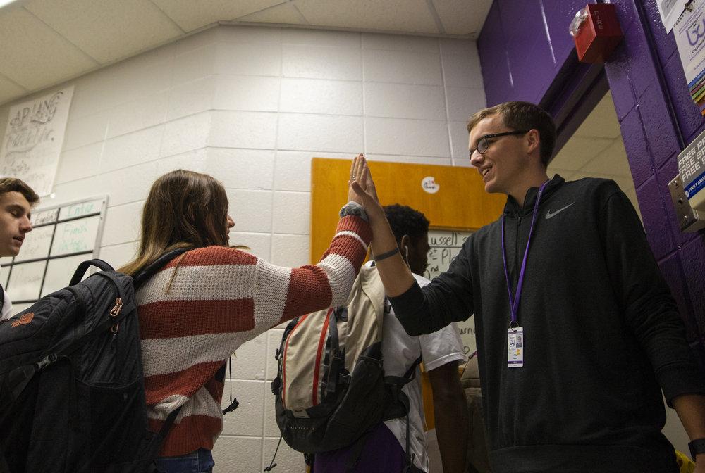 Student Sports Story - 002.jpg