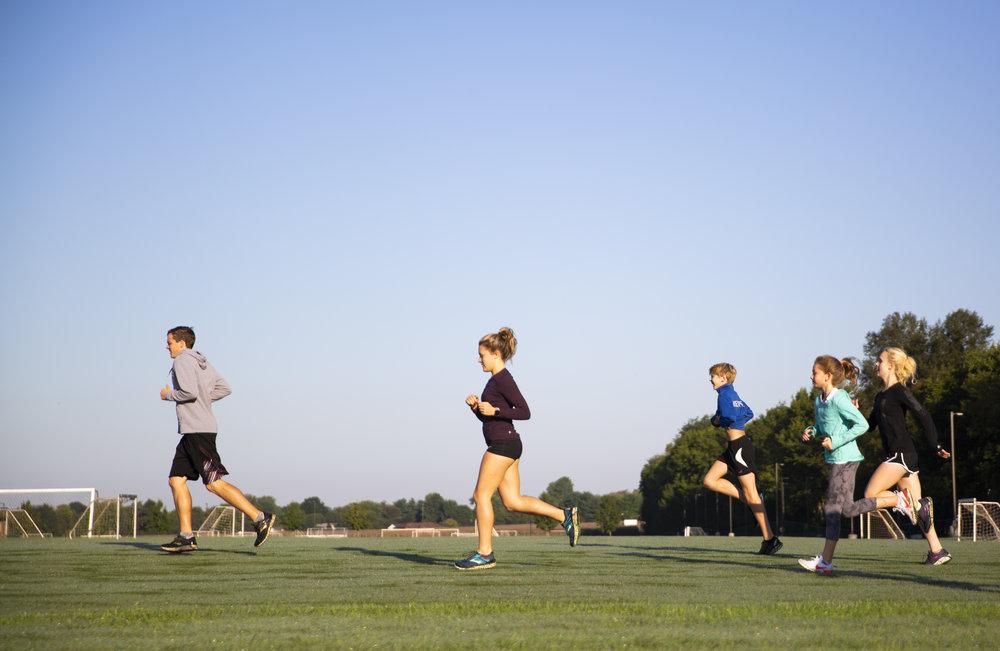 Student Sports Story - 004.jpg