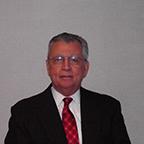 Phil Cali Jr.