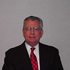 Phil Cali Jr.   CEO, Chairman