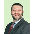 Albert Stabile  Pro Bono  Consultant