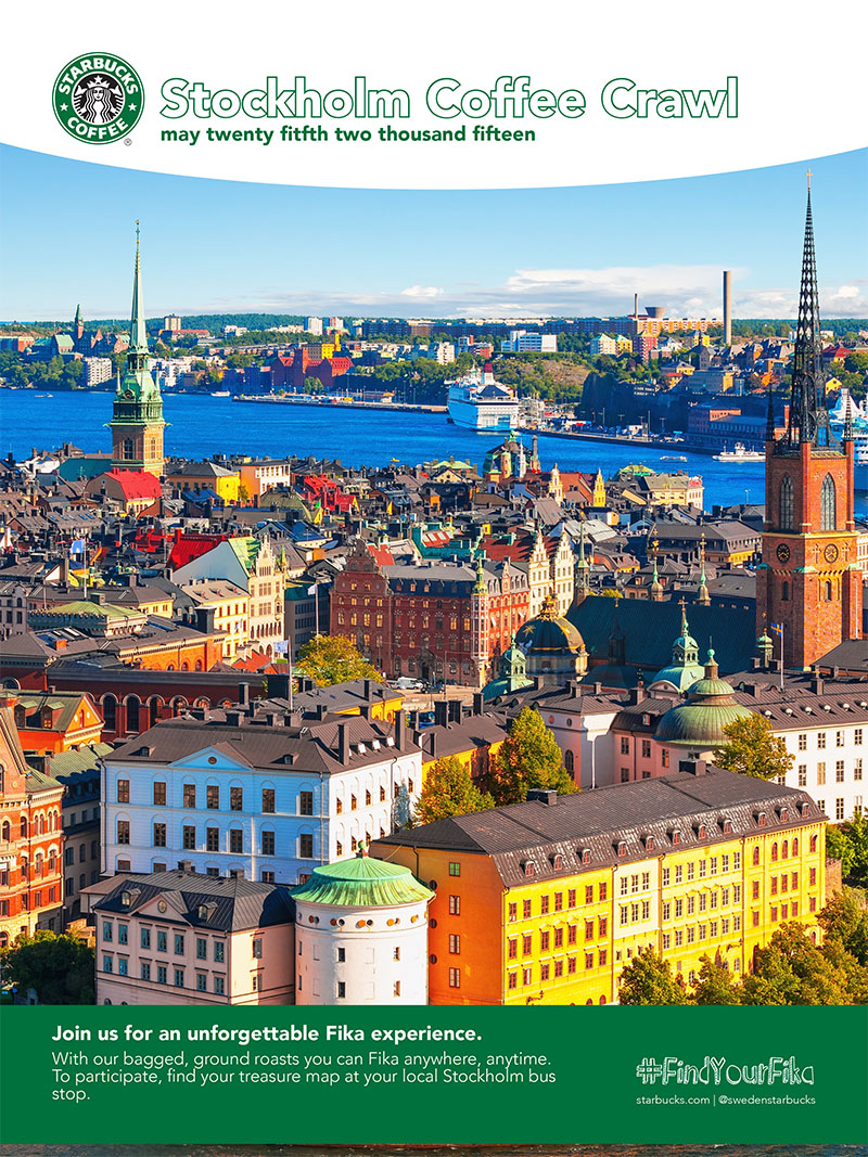 StockholmCoffeeCrawl.jpg
