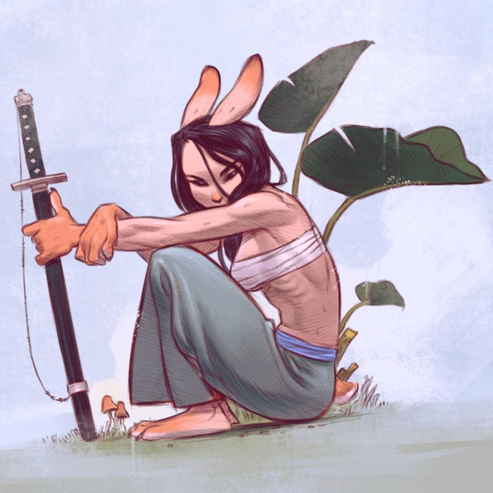 Koteriink_Bunny.jpg