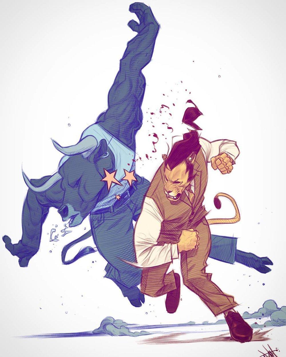 Koteriink_fight.jpg