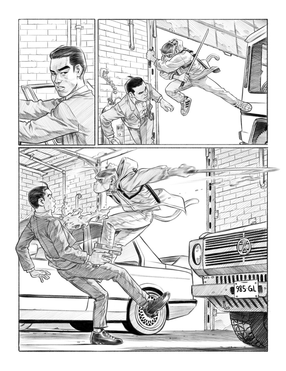 Page60.jpg