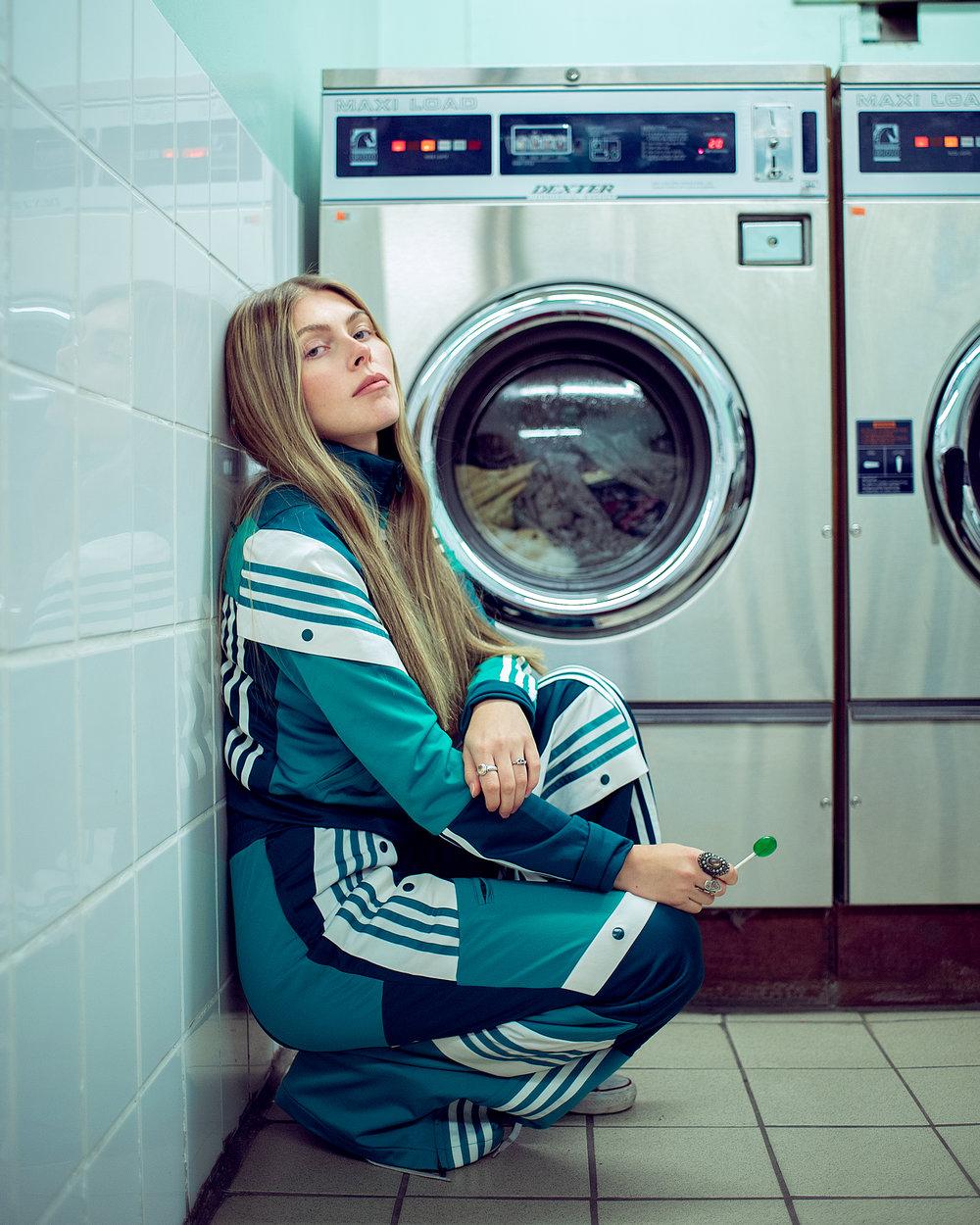 Laundry-13.jpg